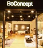 BoConcept_Yokohama-Store-720x367
