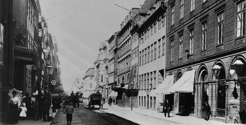 Bredgade 1900s_823