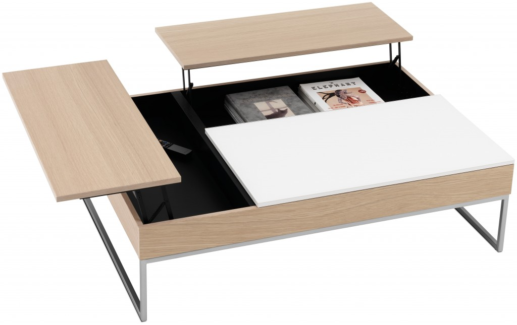 Chiva functional coffee table with storage_Web 72dpi (jpg)_6
