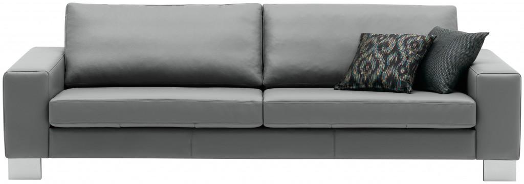 Indivi 2 sofa_Web 72dpi (jpg)_2