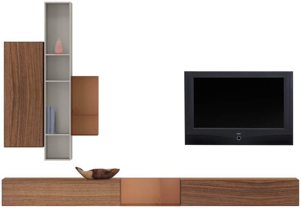 Lugano wall mounted wall system with drop down doors_Web 72dpi (jpg)_17