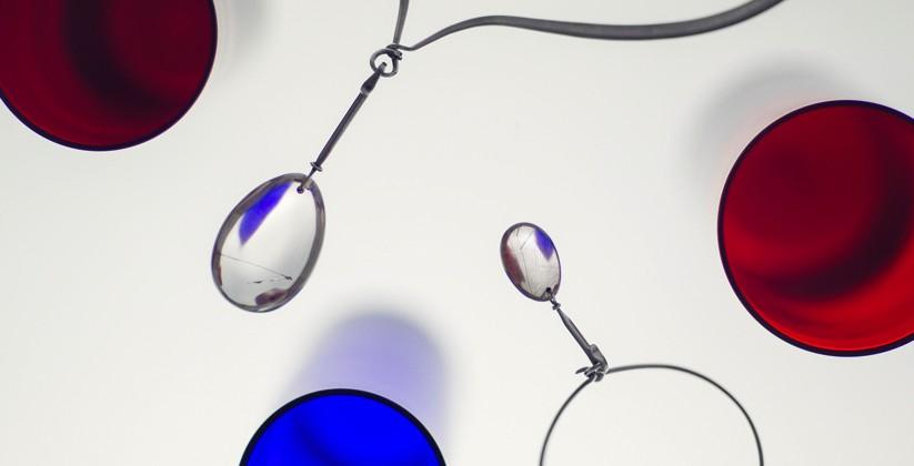Vivianna Jewelry_823