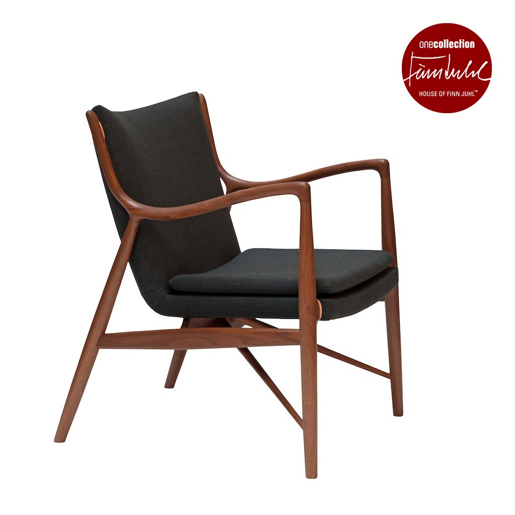 products_45_Chair