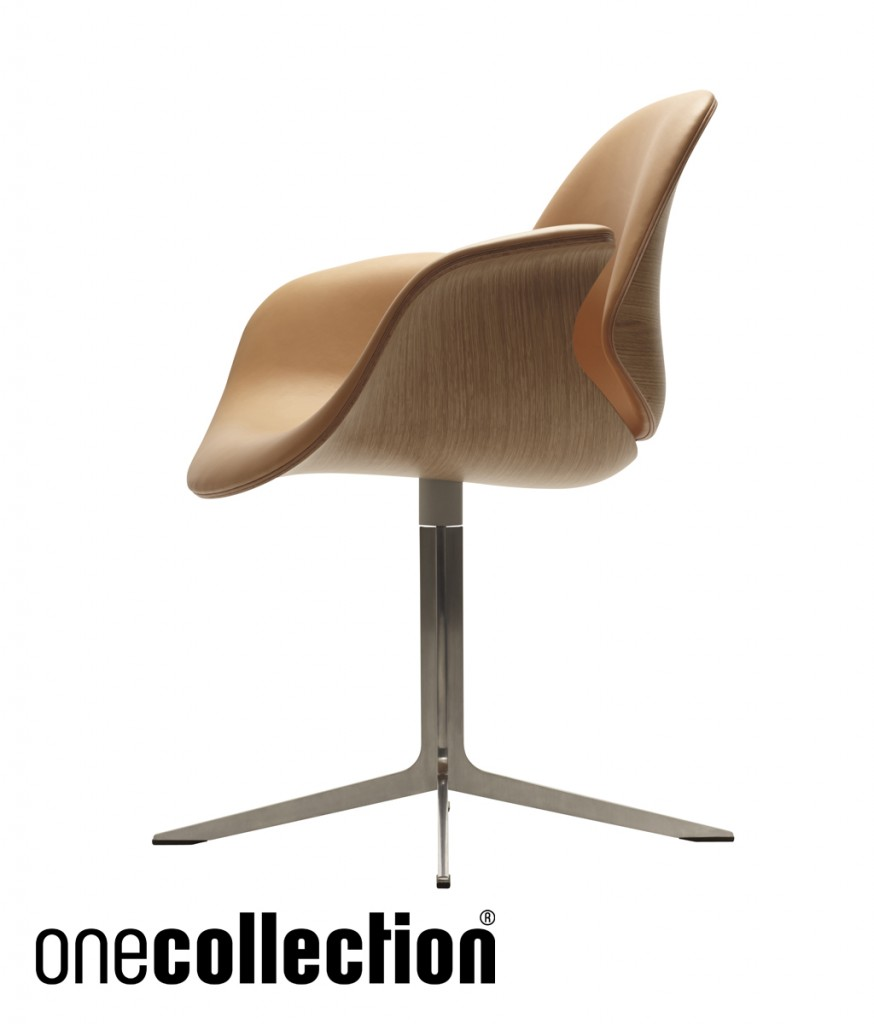 products_Council_Chair2