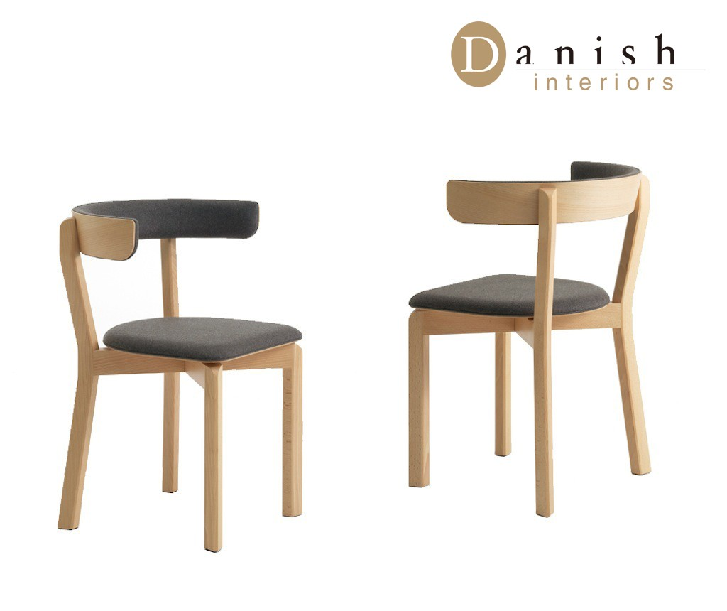 products_Crestrail_Chair