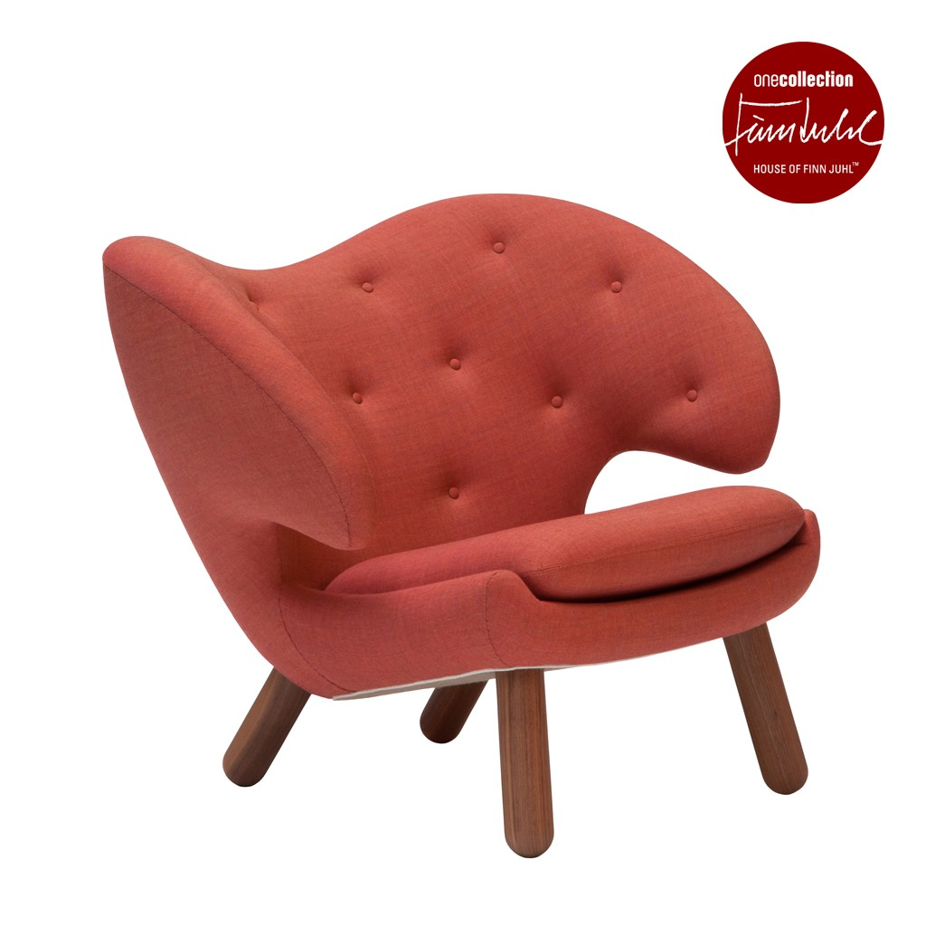 products_Pelican_Chair2