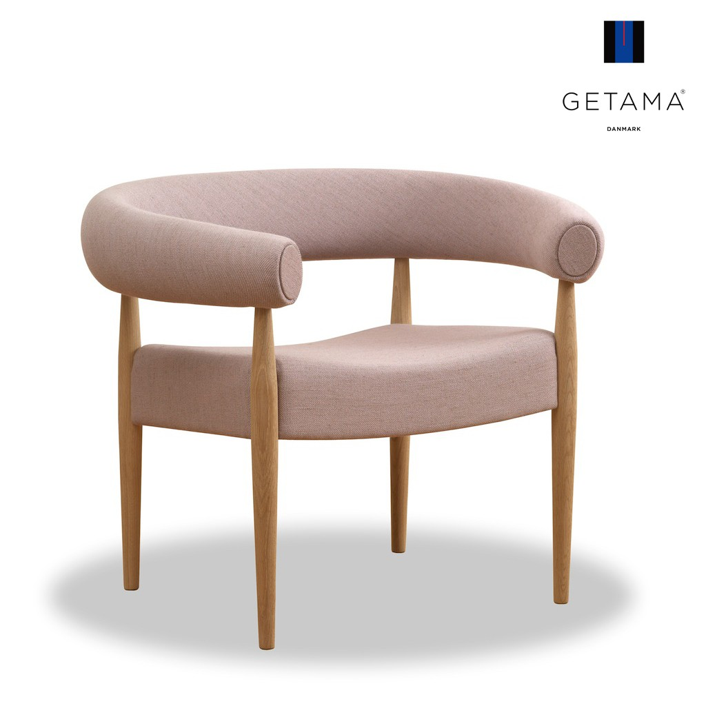 products_Ring_Chair
