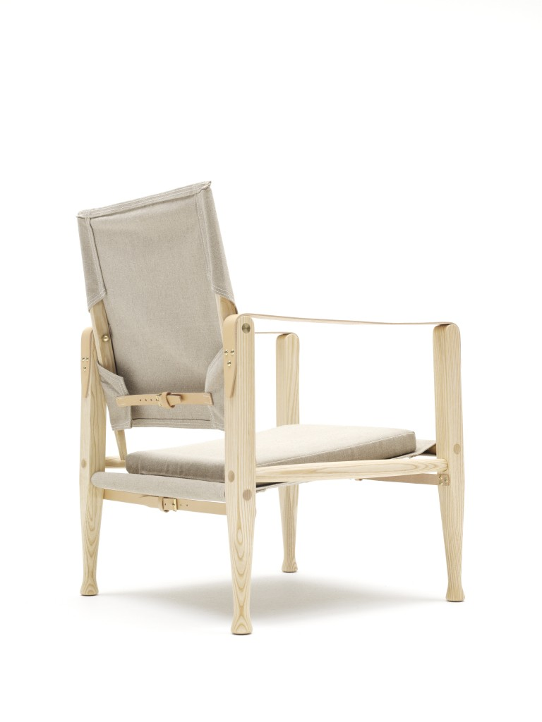 Safari_Chair_Canvas_03