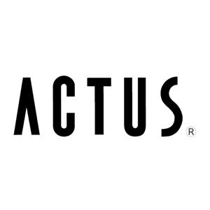 actus_shinjuku