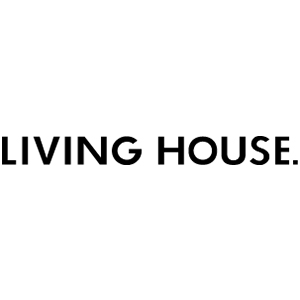 living_house_horiehonten