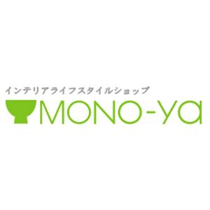 monoya