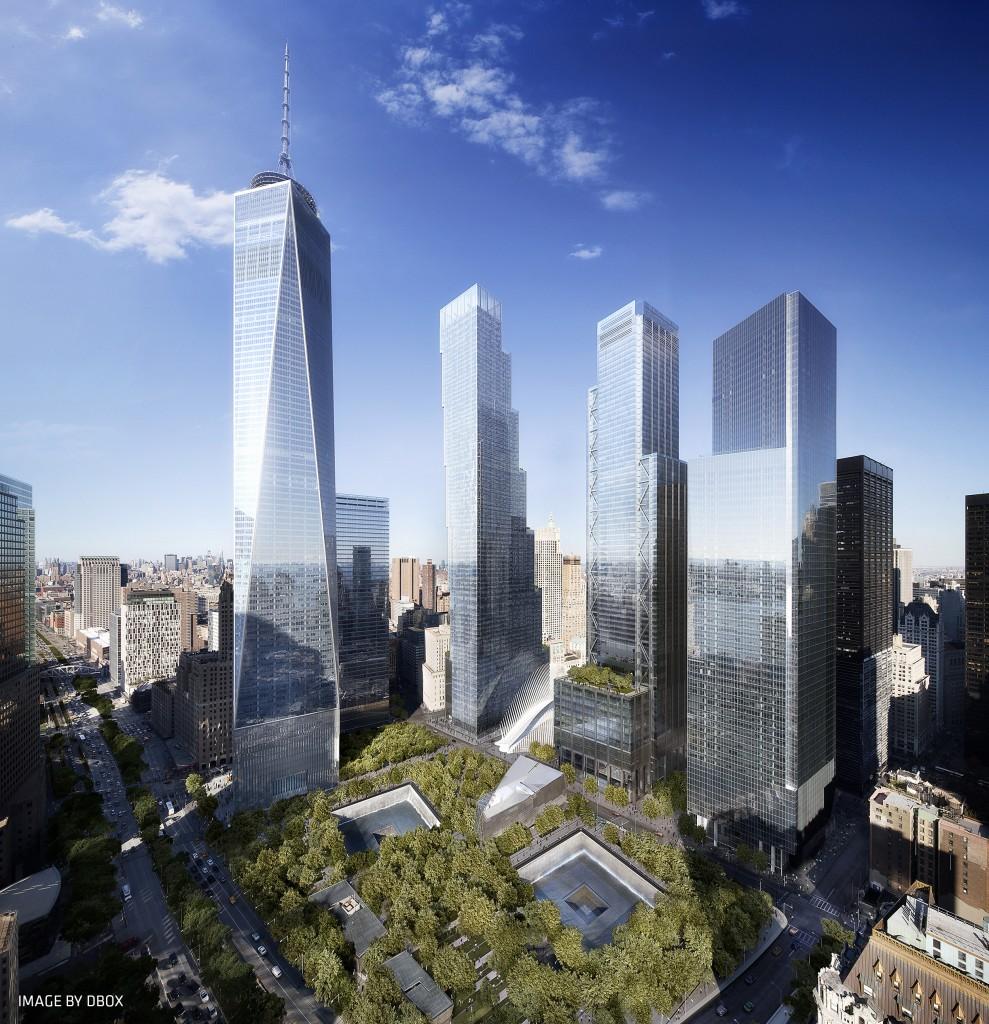 DBOX_BIG_WTC T2_WFC day