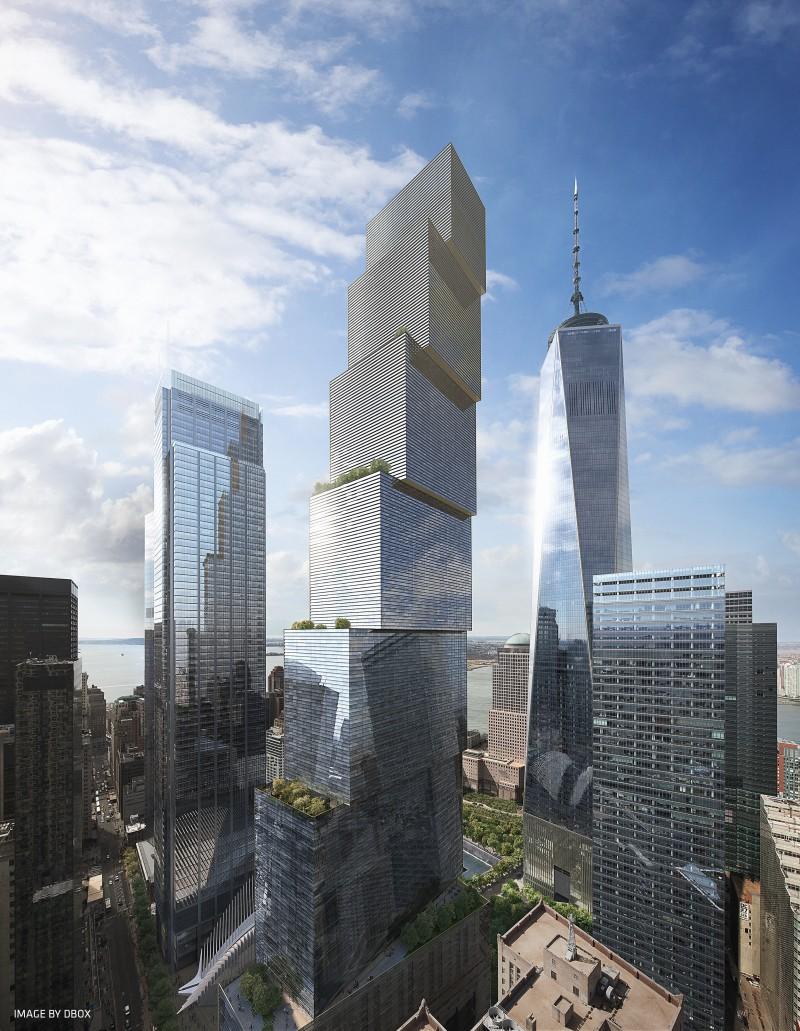 DBOX_BIG_WTC T2_30 Park Place