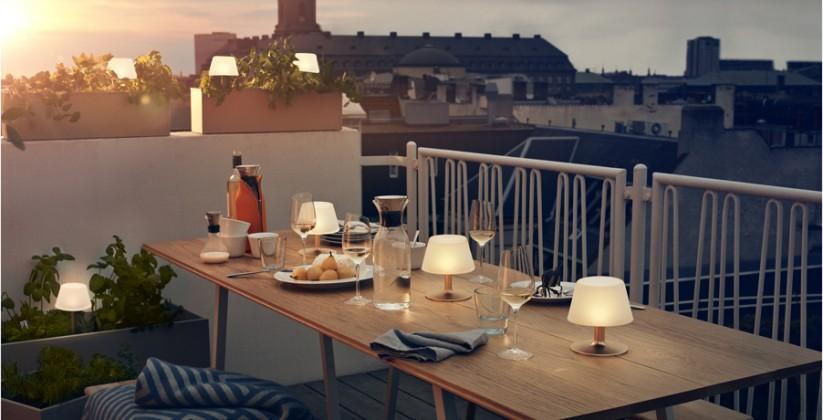 1-SunLight table and garden lamp Spring  2014_Bredformat1