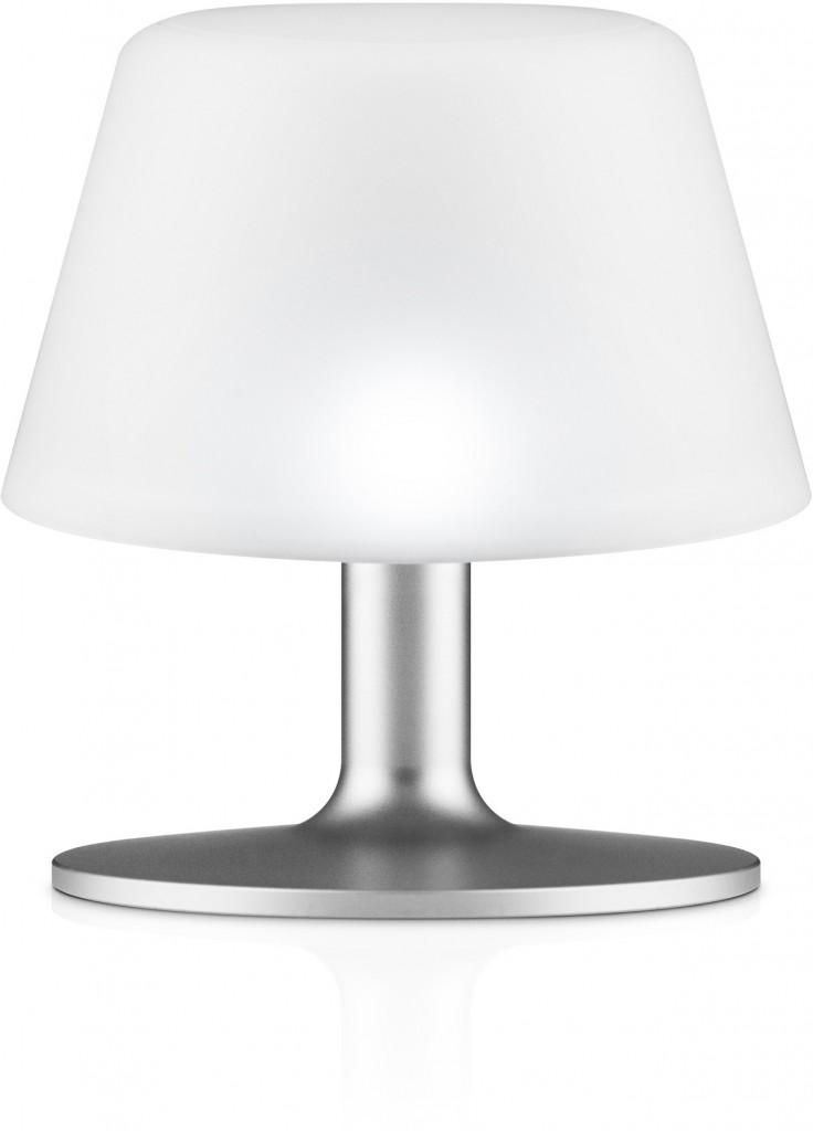 571337_SunLight_table lamp_on1