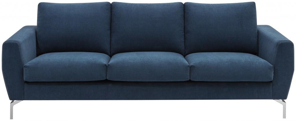 Monaco_sofa