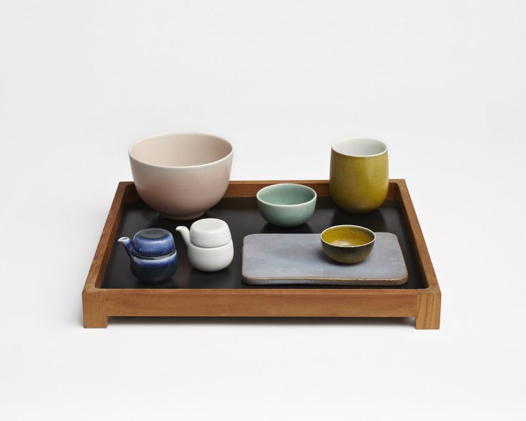 Learning From Japan7. Designmuseum Danmark. Photo Pernille Klemp