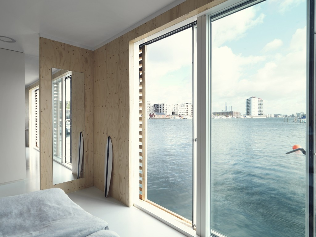 husbaad_bed_window_1-2048x1536