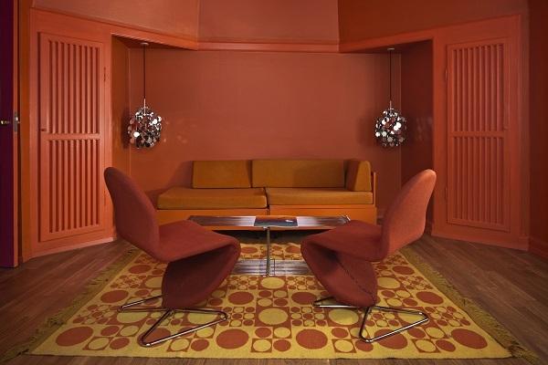 Verner-Panton-suite-at-Hotel-Alexandra-2