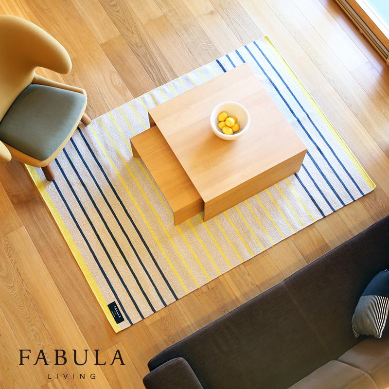 fabula-living