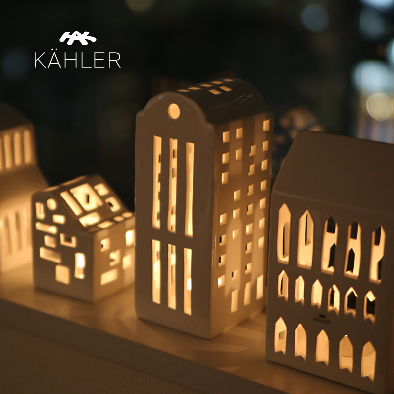 kahler-urbania