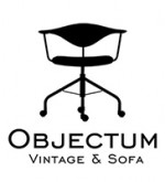 objectum