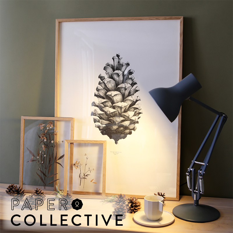paper-collective