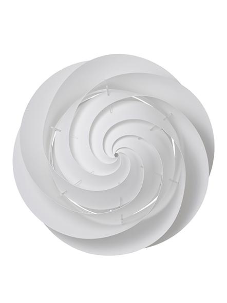 swirl-ceiling